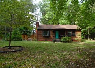 Foreclosure  id: 4047478