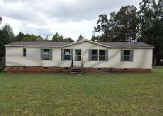 Foreclosure  id: 4047485