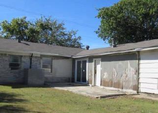 Foreclosure  id: 4047510