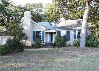 Foreclosure  id: 4047514