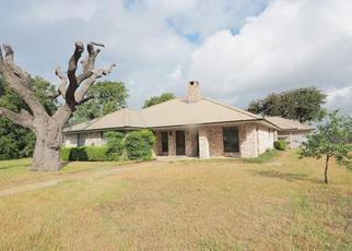 Foreclosure  id: 4047535