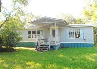 Foreclosure  id: 4047540