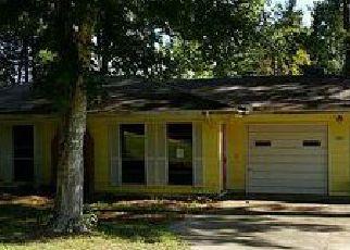 Foreclosure  id: 4047547
