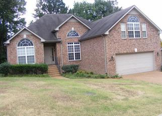 Foreclosure  id: 4047561