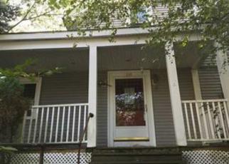 Foreclosure  id: 4047609