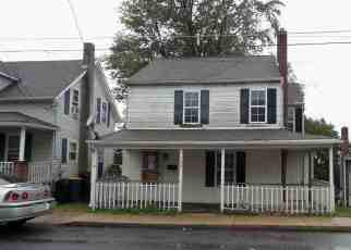 Foreclosure  id: 4047616
