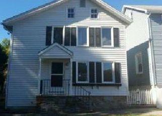 Foreclosure  id: 4047648