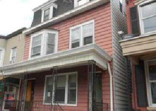 Foreclosure  id: 4047658