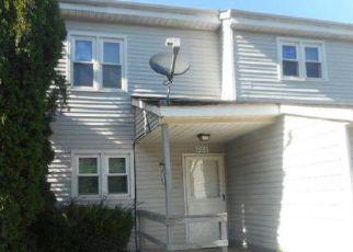 Foreclosure  id: 4047687