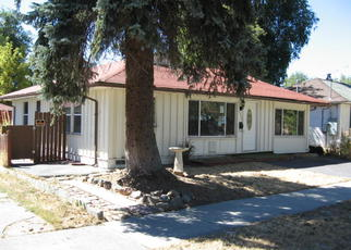 Foreclosure  id: 4047711