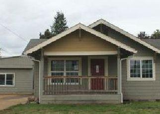 Foreclosure  id: 4047725