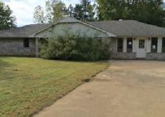 Foreclosure  id: 4047740