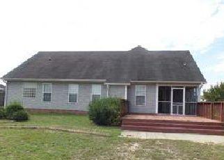 Foreclosure  id: 4047846
