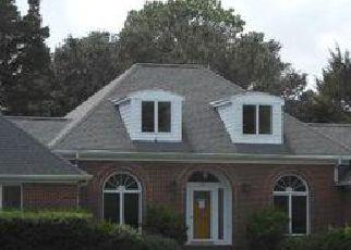 Foreclosure  id: 4047854