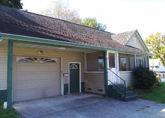 Foreclosure  id: 4047884