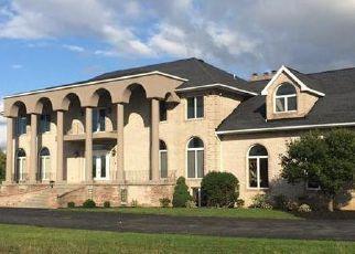 Foreclosure  id: 4047901