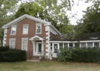 Foreclosure  id: 4047923