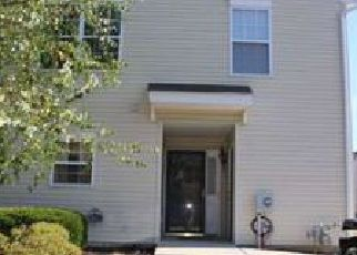 Foreclosure  id: 4047968