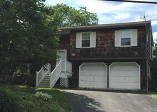 Foreclosure  id: 4047991