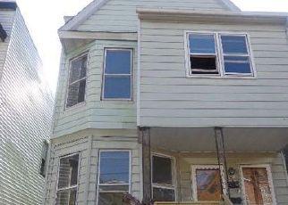 Foreclosure  id: 4047994
