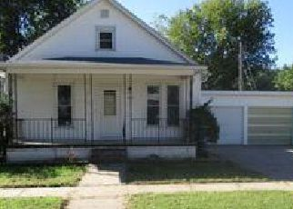 Foreclosure  id: 4048026