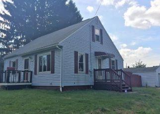 Foreclosure  id: 4048031