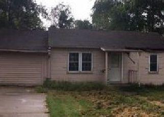 Foreclosure  id: 4048041