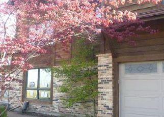 Foreclosure  id: 4048056