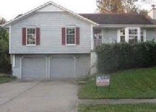 Foreclosure  id: 4048059