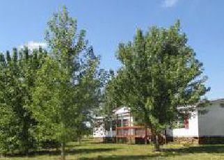 Foreclosure  id: 4048061