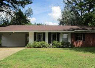 Foreclosure  id: 4048090