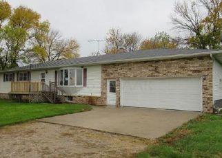 Foreclosure  id: 4048101
