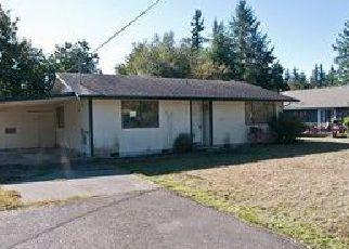 Foreclosure  id: 4048112