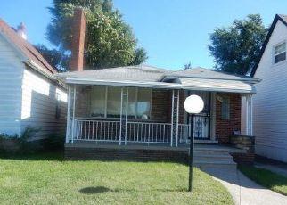 Foreclosure  id: 4048134