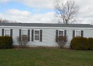 Foreclosure  id: 4048146