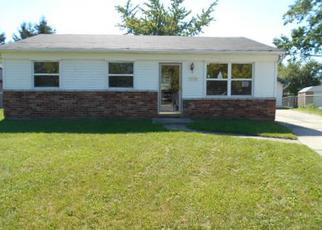 Foreclosure  id: 4048186