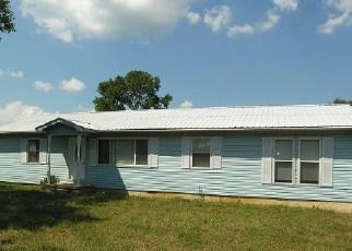 Foreclosure  id: 4048202