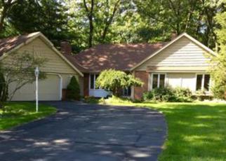 Foreclosure  id: 4048237