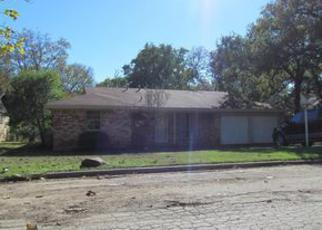 Foreclosure  id: 4048284