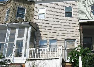 Foreclosure  id: 4048306