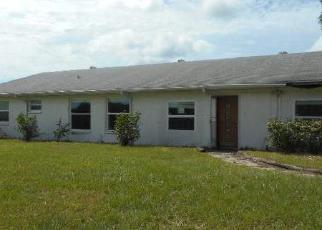 Foreclosure  id: 4048445