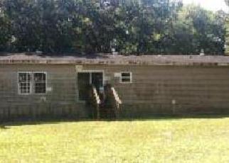 Foreclosure  id: 4048496