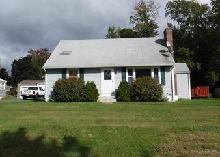 Foreclosure  id: 4048833