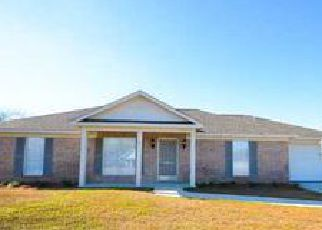 Foreclosure  id: 4049438