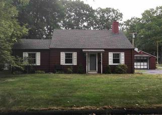 Foreclosure  id: 4049555