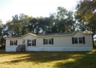 Foreclosure  id: 4049577