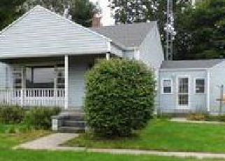 Foreclosure  id: 4049830