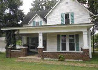 Foreclosure  id: 4049884