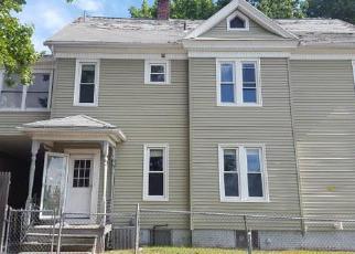 Foreclosure  id: 4049932