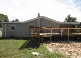 Foreclosure  id: 4049955